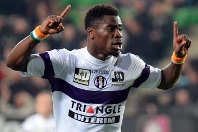 aurier 2 PSG make an offer for an Arsenal right back target, player wants Gunners move [LEquipe]