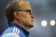 http://photo.maxifoot.fr/bielsa-181.jpg?#