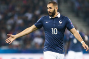 Equipe de France : Benzema affiche ses intentions de revenir, mais...