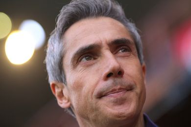 Bordeaux : Paulo Sousa dans la short list d'Arsenal, attention danger !