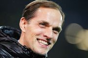PSG : Tuchel dispose de 4 pistes pour donner un accent allemand à Paris !