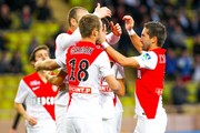 http://photo.maxifoot.fr/valere-germain-1.jpg?#