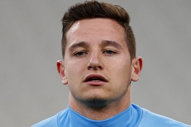 Journal des Transferts : Thauvin met la pression, Paris s'active pour son 6, la succession contrariée de Lopetegui au Real...